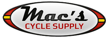 Mac's Cycle Supply in Danville, WV
